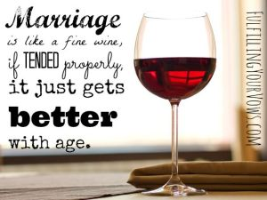 quote of the day Wine